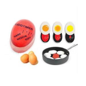 Таймер вареных яиц
