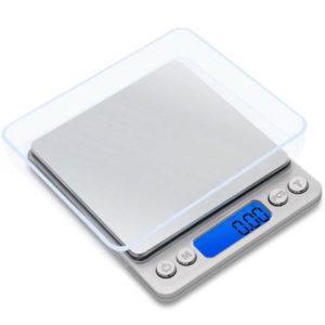 Весы для кухни с алиэкспресс