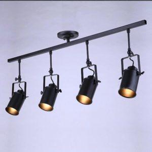 Подвесные светильники с алиэкспресс