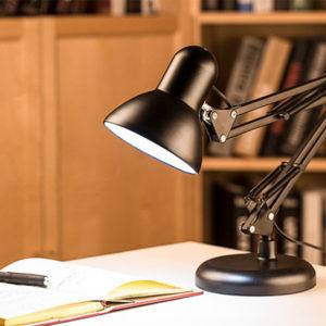 Настольные светильники с алиэкспресс