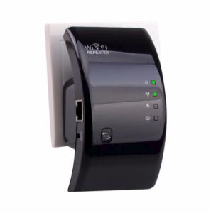 wifi роутер с алиэкспресс