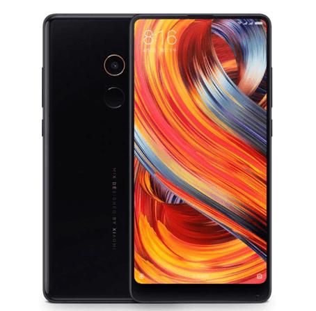 Алиэкспресс Xiaomi mi X 2
