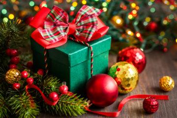Подарки алиэкспресс
