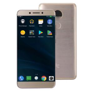 смартфон из Китая LeTV LeEco