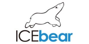 IceBear с Китая
