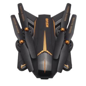 Квадрокоптеры с алиэкспресс