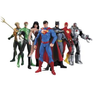 Супергерои алиэкспресс