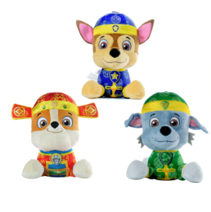 Мягкие игрушки с алиэкспресс