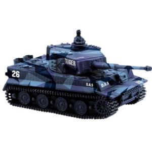 Игрушка танк Тигр