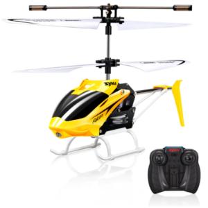 Вертолет игрушка с алиэкспресс