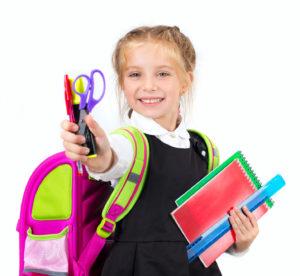 товары для школы с алиэкспресс