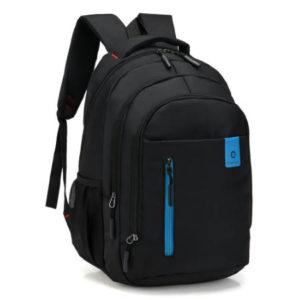 Алиэкспресс рюкзак для школы