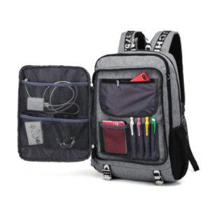 Школьный рюкзак с алиэкспресс