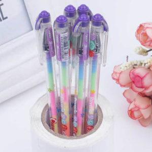 Градиентная ручка