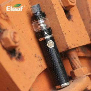 Электронная сигарета Eleaf