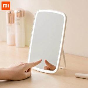 Зеркало Xiaomi с алиэкспресс