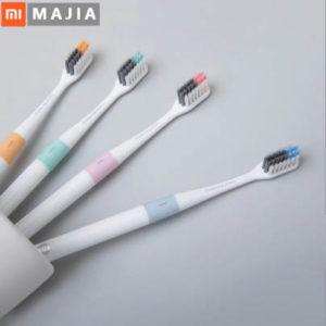 Зубная щётка алиэкспресс