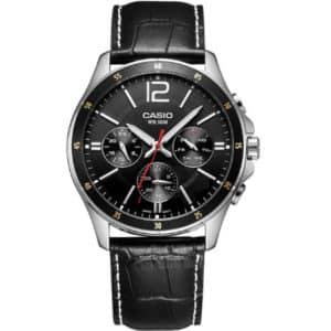 часы Casio мужские с алиэкспресс