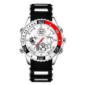 Прикольные часы с алиэкспресс