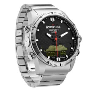 Крутые часы с алиэкспресс