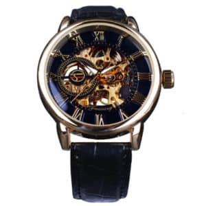 Мужские прикольные часы