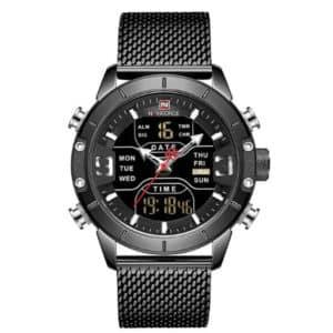 Алиэкспресс мужские часы