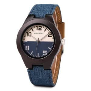Стильные часы для девушки и парня
