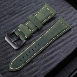 Кожаный ремешок с алиэкспресс