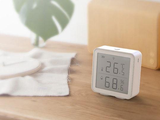 Термометр биметаллический на Алиэкспресс