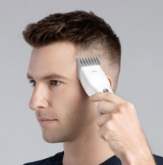Машинка для стрижки волос Xiaomi Hair Clipper