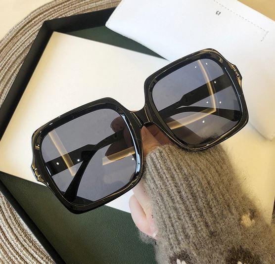 квадратные очки на алиэкспресс
