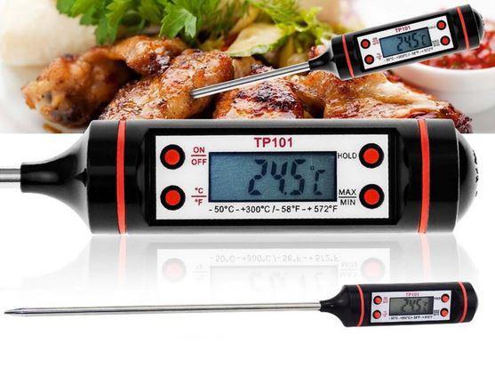 кулинарный термометр на Алиэкспресс