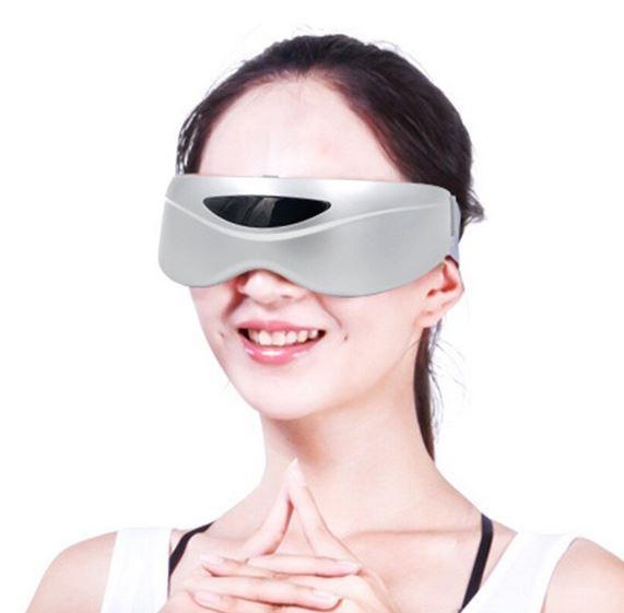 Инфракрасные тренажерные очки