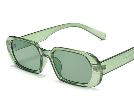 очки Yooske TYJ1478