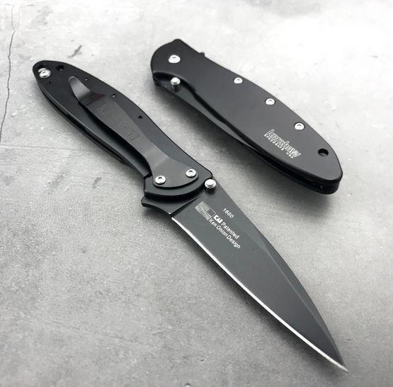Нож Kershaw 1660