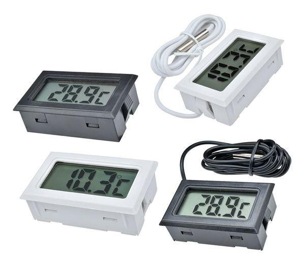 Термометр Dmyond