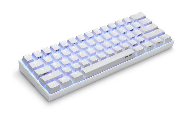 Линейка игровой клавиатуры с сайта «АлиЭкспресс»