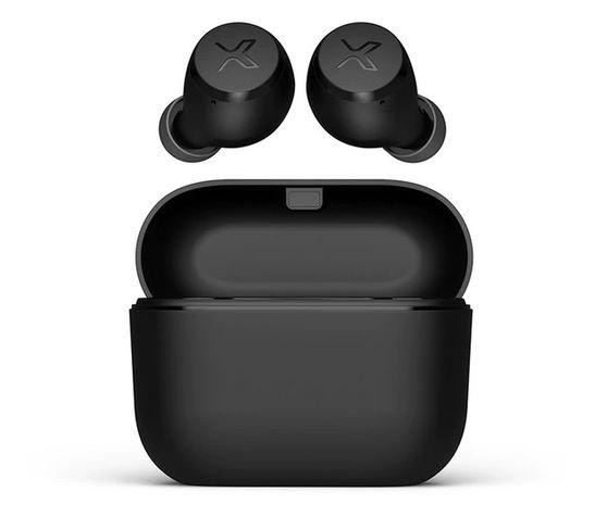 EDIFIER X3 Bluetooth 5.0