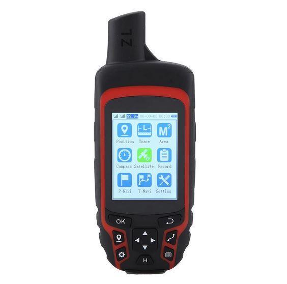Навигатор VBESTLIFE GPS Navigation
