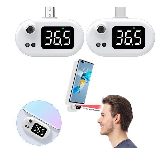 Электронный термометр на алиэкспресс – Vahigcy мини USB термометр