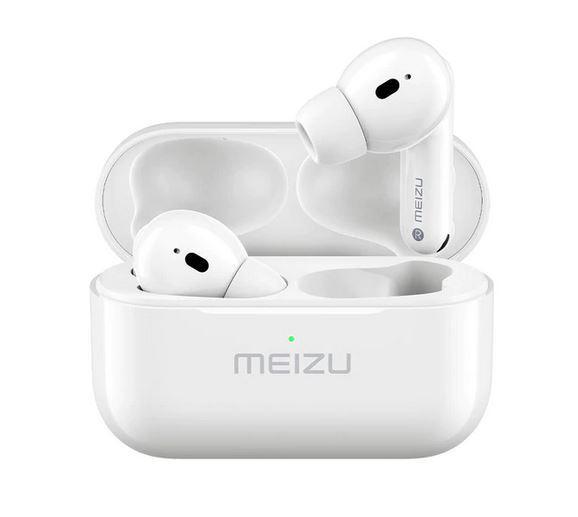 Meizu PRO - Беспроводные наушники