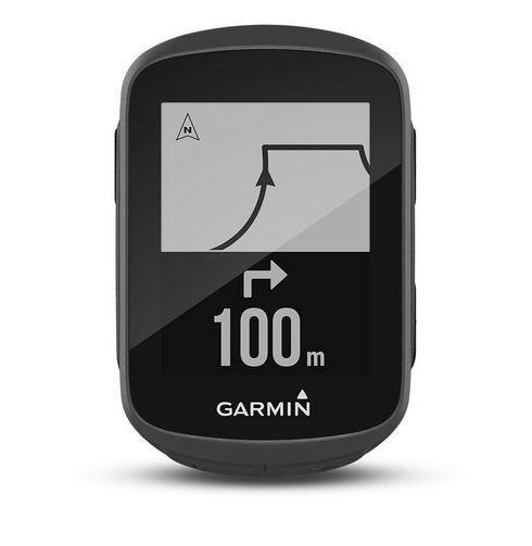 Навигатор GPS Garmin Edge 130