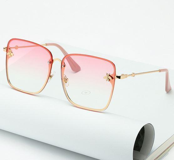 Женские очки с Алиэкспресс