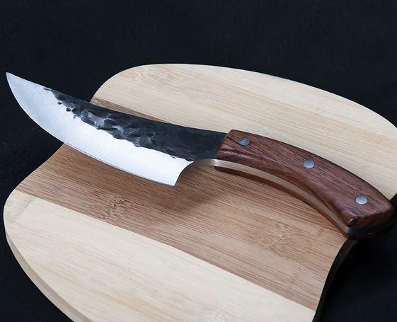 Японский многофункциональный нож