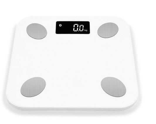 Напольные весы SDARISB с Bluetooth