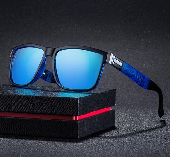 солнечные очки HitTime 381494