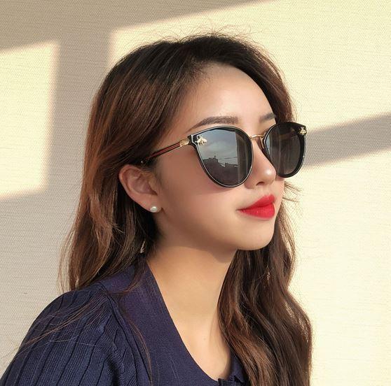 Солнечные очки MOSILIN 1204