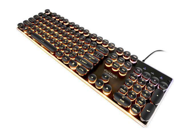 клавиатура DARSHION M800