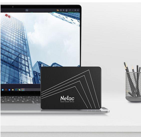 Netac N530S