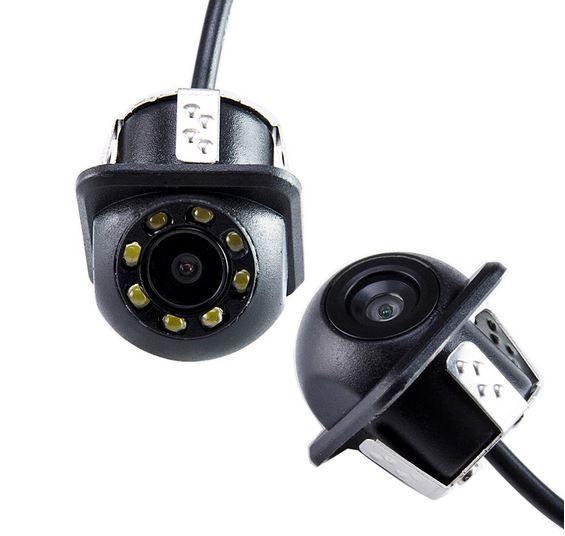 камера Нippcron